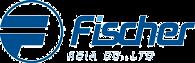 Fischer Asia